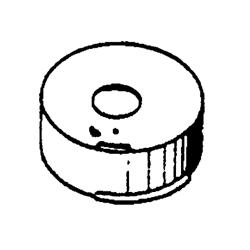 4-8 pk. Bestelnummer: GLM12818. R.O.: 324641