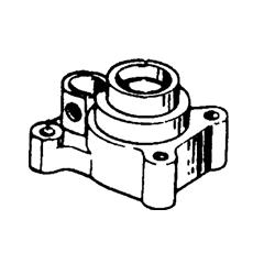 8/9,9/15 pk. Bestelnummer: GLM12460. R.O.: 435390