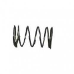 Printemps de MOC de thermostat. 25/35 HP 2 cyl. 96-01. numéro de commande: GLM11041. L.r.: 336211