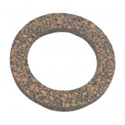 Joint de thermostat de MOC. V4. Numéro de commande: GLM34440. L.r.: 321932