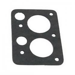 Joint de thermostat de MOC. V4 Cross flow. Numéro de commande: GLM34150. L.r.: 305586