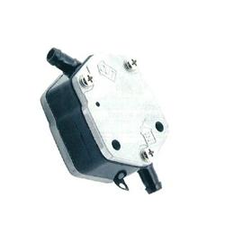 Pompe à essence. Numéro de commande: REC6E5-24410-01. L.r.: 6E5-24410-01-00, 6E5-24410-03-00
