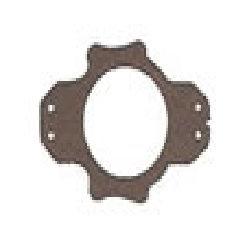 Joint de thermostat de MOC. V6 Loopcharged. Numéro de commande: GLM36870. L.r.: 337068