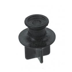 OMC ventiel . V6 Crossflow. Bestelnummer: GLM46180. R.O.: 321027