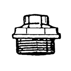 60° V4/V6. Bestelnummer: GLM13720. R.O.: 338632