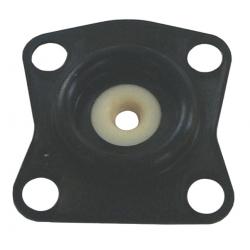 OMC Ventiel cup. V4/V6 Loopcharged. Bestelnummer: GLM46130. R.O.: 394408