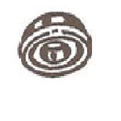OMC Ventiel cup . 2 cyl. 3 cyl. V4 Loopcharged. Bestelnummer: GLM46132. R.O.: 435957