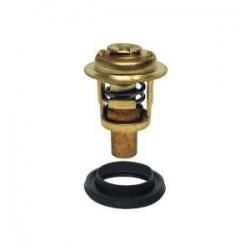 Thermostat 5 à 70 HP Johnson Evinrude 150 à 235 HP & (V4/V6 90 °).