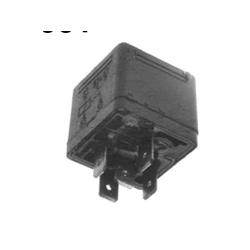 OMC start relais, zie afbeelding. Bestelnummer: MESRL-001. R.O.: 584416