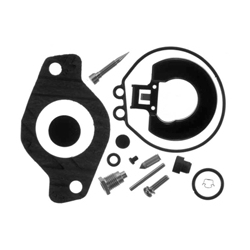6H4-W0093-03 - Carburateur Revisieset Yamaha buitenboordmotor