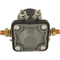 Starter relais/solénoïde Johnson OMC Johnson Evinrude &. Original: 378444 (SIE18-5807)