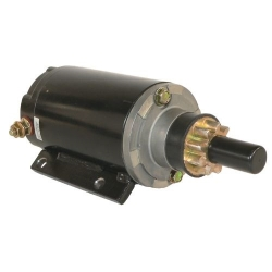 Démarreur moteur/démarreur OMC Johnson Evinrude 50 60 65 70 75 HP hors-bord &. Original: 383691, 384777, 386657, 391735, 58505
