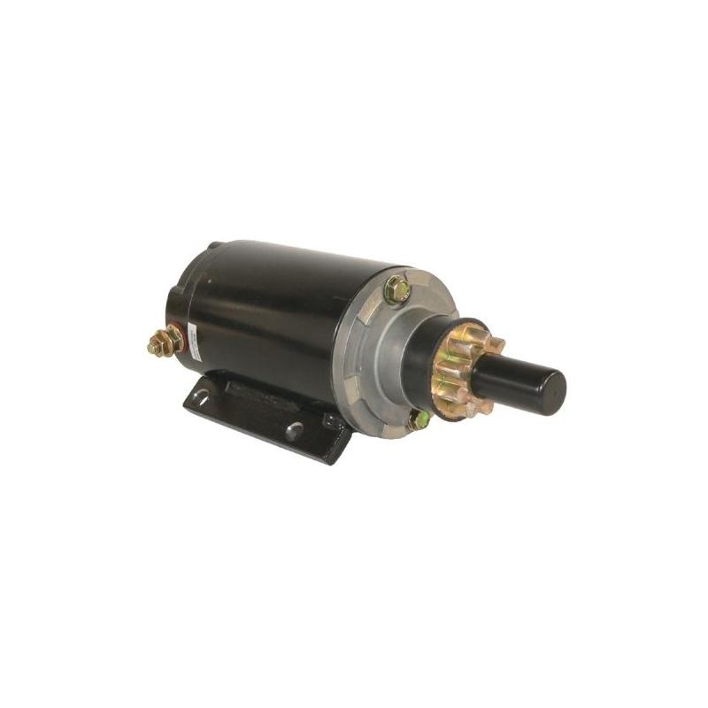 Starter motor starter omc johnson evinrude 50 60 65 70 75 for 50 hp motor starter