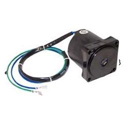 MOC trim moteur +, 120 60/70/90/115/175/200/225 HP 91-140 HP (91-94) 3cil, 50 HP, 60 CV, V4. Numéro de commande: REC5005374. É