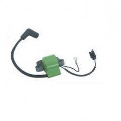 MOC d'allumage bobine 18/20 pk 73-76 ' 73, 25 HP, 35 HP, 40 HP 76-83 ' 76. Numéro de commande: SIE18-5172. L.r.: