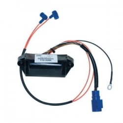 Power Pack / Powerpack Johnson - Evinrude buitenboordmotor. Origineel: 396141, 582281, 582285, 582502, 582757, 582880, 583167, 5