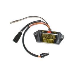 OMC powerpack 50 pk COM 83,84 . Bestelnummer: CDI113-2474. R.O.: 582474, 582864, 582901