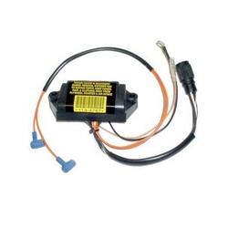 OMC powerpack 20 pk 93-00, 25/30 pk 93-05, 28 pk 93-98, 35 pk 93-97, 40 pk 93,96,97, 40 pk MAN 00-05, 48 pk 94-96, 50 pk MAN 93-