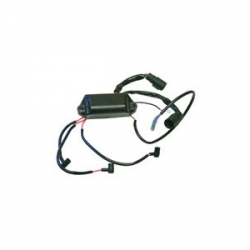 OMC Johnson Evinrude power pack-Bombardier 60 t/m 70 HP (1989-1995). Original: 583748