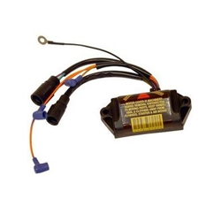 Omc powerpack 65 pk COM 86-88 . Bestelnummer: CDI113-3122. R.O.: 583122, 583320