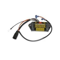 OMC powerpack 40 pk MAN 85, 40 pk COM 93-97, 45/55 pk COM 85,92-00 . Bestelnummer: CDI113-3241. R.O.: 396077, 582261, 582504,