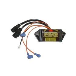 OMC powerpack 60 pk 86-89, 70/75 pk 86-88, . Bestelnummer: CDI113-2115. R.O.: 582115, 583125, 583143