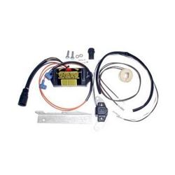 OMC powerpack 5/6/8/9.9 pk 89-92, 14pk 89-91 . Bestelnummer: REC300-26084. R.O.: 583663, 583667, 584488
