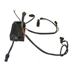 OMC powerpack 85 pk TJL 91-95, 85 pk TTL 95, 88 pk 89-96, 90 pk 89-93, 90/115 pk 20/25IN 96,97, 100 pk 89-93, 112 pk 20/25IN 94