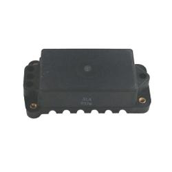 OMC powerpack 150/235 pk 78, 175 pk 77,78, 200 pk 76,78 . Bestelnummer: SIE18-5757. R.O.: 582057