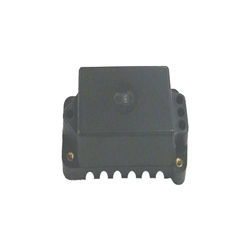 OMC powerpack 115 PK 74-77. Bestelnummer: SIE18-5756. R.O.: 582056