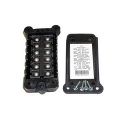 OMC powerpack 85/135 pk 73-77, 140 pk 77. Bestelnummer: CDI113-1731. R.O.: 581731, 582056