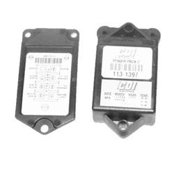 OMC powerpack 50 pk 71-75, . Bestelnummer: SIE18-5755. R.O.: 581397