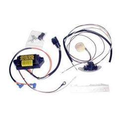 OMC powerpack 15 pk 92, 20/25/28/30/35/40/50 pk 89-92, 45 pk COM 89-91, 48 pk 89-93, 55 pk 89-91 . Bestelnummer: REC300-26085. R