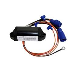 OMC powerpack 65 pk COM 96-00. Bestelnummer: CDI113-5274. R.O.: 585274