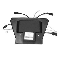OMC powerpack 200/225 pk 93-00 . Bestelnummer: CDI113-6212. R.O.: 584636, 584637, 585114, 586212, 586661