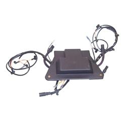 OMC powerpack 250/300 pk 93-95 en 97 . Bestelnummer: CDI113-4642. R.O.: 584642