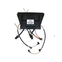 OMC powerpack 120-130 pk 86-00, 135 pk 01, 140 pk LOOPER 88-95, . Bestelnummer: CDI113-4041. R.O.: 583489, 584040, 584041