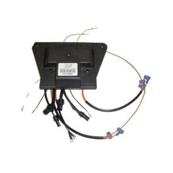 OMC powerpack 185 pk 90-92, 200/225 pk 88-92, 300 pk 3,0L 88-90, . Bestelnummer: CDI113-4037. R.O.: 583476, 584036, 584037, 5862