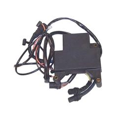 OMC powerpack 155 pk COM 89-92, 175 pk 89,90 . Bestelnummer: CDI113-3865. R.O.: 583865