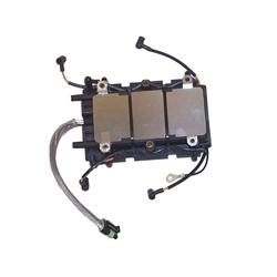 OMC powerpack 175 pk GL/EK/EL/NX 91-06, 175 pk 92-98 . Bestelnummer: CDI113-4985. R.O.: 584910, 584985, 584990