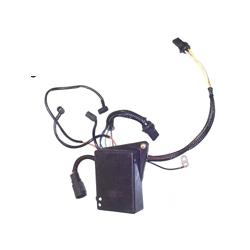 OMC powerpack 25 pk 94,95, 50 pk 96-98, 60/70 pk 93-01, 60 pk COM ELEC 93,94, . Bestelnummer: CDI113-4808. R.O.: 584808, 585