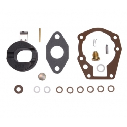 Carburetor kit Johnson Evinrude & original: 439071
