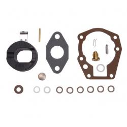 Kit carburateur Johnson Evinrude & original: 439071