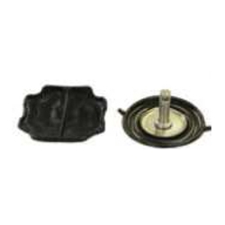 DIAPHRAGM, KIT, carburateur, OMC, 5033372, Suzuki, 15170-91J00, 15170-91J01