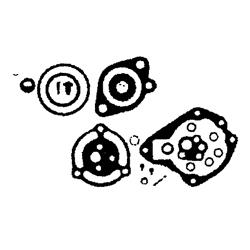 5/6 pk 68, SAIL 54,55, 33 pk 65-70, 35 pk 57-59 40 pk 60-78, 85 pk 71-79. Bestelnummer: GLM40530. R.O.: 439074, 439075