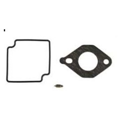 Carburateur/Carb Kit Suzuki DF6 DF4-(2005-up) & Johnson/Evinrude 4-6pk.