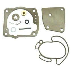 Carburetor kit-185 200 225 250 275/2.6 L & 300 HP. Original: 435
