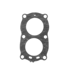 Koppakking / Head Gasket Johnson & Evinrude OMC 2,5 / 3 / 4 /4,5 pk Ultra & Excel 4 bouwjaar 1981 t/m 1998 Origineel 332010 (RE