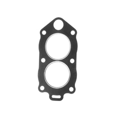 Head gasket, Johnson, Evinrude, OMC, original, 325273, SIE, 18-3800, SIERRA