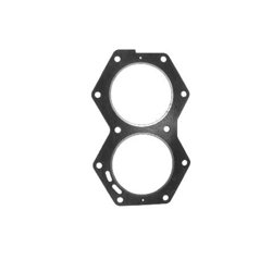 Head gasket Johnson Evinrude OMC & 115/135/140 pk/V4 Cross flow HP 1973 t/m 1978 & 85/88/90/100/110/115 pk/V4 Cross flow 1978 t